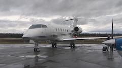 Vol régional: le billet d'avion plus cher au Québec qu'ailleurs au pays