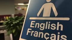 Le Manitoba lance un sondage sur les services en français