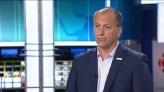 Il serait étonnant que l'affaire Bertrand Charest se reproduise, dit le directeur de Sports Québec