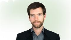 Le chef du Parti vert du Québec sera candidat dans Gouin