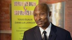 L'ACFA accepte l'autonomie du Réseau en immigration francophone