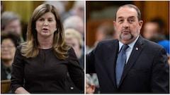 Deux élections partielles fédérales à la fin d'octobre