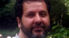 Policier poignardé au Michigan: l'assaillant est un Québécois