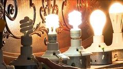Ampoules au mercure : une nouvelle loi pour prévenir les dommages à l'environnement
