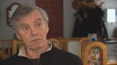Hérouxville, 10 ans plus tard:«Je ne changerais pas un iota»