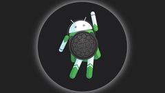 Google dévoile la nouvelle version d'Android: Oreo
