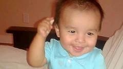 Le bébé retrouvé mort à Edmonton identifié par sa famille