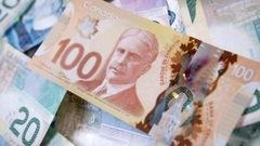 Fraude : les régulateurs veulent bannir les options binaires