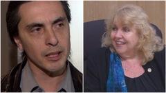 L'Assemblée des chefs du Manitoba réclame la démission de Lynn Beyak