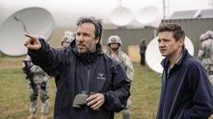 <em>Arrival </em>de Denis Villeneuve récolte huit nominations aux Oscars