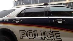 Deux attaques au couteau font deux blessés à Saskatoon
