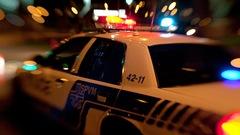 Le SPVM arrête quatre hommes soupçonnés de crimes violents