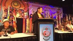 Enquête sur les femmes autochtones: pas de demande de démission en bloc