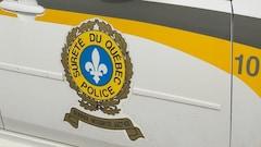 Un motoneigiste tué dans une collision avec un train à Causapscal