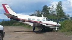 Le propriétaire de l'aérodrome de Pintendre a piloté avec les facultés affaiblies