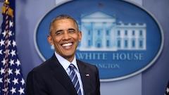Adieux d'Obama : l'analyse de Donald Cuccioletta