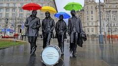Liverpool soulignera les 50ans du mythique album <em>Sgt. Pepper's</em> des Beatles