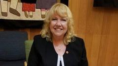 La sénatrice Beyak doit démissionner, selon l'Assemblée des Premières Nations