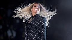 Une statue de cire de Beyoncé retouchée après avoir été jugée trop blanche