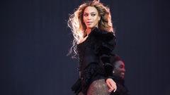 Beyoncé et Adele en tête des nominations aux prix Grammy