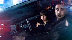<em>Blade Runner 2049</em> en ouverture du 46e Festival du nouveau cinéma de Montréal