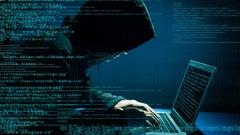 Après WannaCry, une nouvelle cyberattaque est en cours