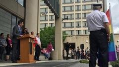 Financement des municipalités: Winnipeg craint des coupures de service