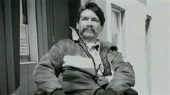 Mourir du racisme : une enquête sur le sort d'un Autochtone aux urgences jugée inadéquate