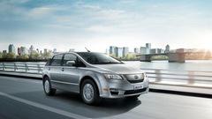 Électrifier tous les taxis du Québec d'ici 8ans, est-ce possible?