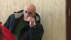 L'ex-maire de Saint-Augustin Camil Fequet assigné à résidence pendant 15 mois