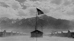 19 février 1942 : les Japonais sont internés aux États-Unis