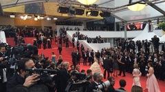 Connaissez-vous votre Cannes?