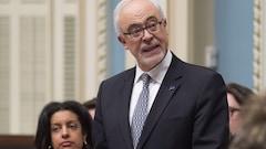 Québec écarte toute baisse d'impôt malgré des surplus 10 fois plus élevés que prévu