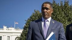 Des élus inquiets face aux nombreux cas d'enfants noirs disparus à Washington