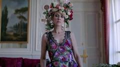 Céline Dion joue au mannequin pour <em>Vogue</em>