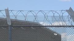 Détention prolongée d'étrangers : un processus légitime, selon Ottawa