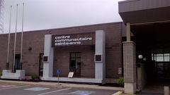 L'école Sainte-Anne de Fredericton offrira le Bac international dès septembre