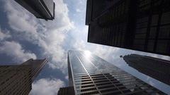 Création de la Banque de l'infrastructure: l'opposition croit que les dés sont pipés