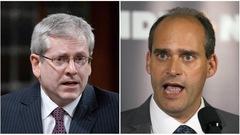 Course à la direction du NPD: de nouveaux candidats devraient s'annoncer bientôt