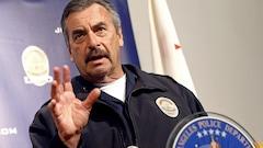 Les Latino-Américaines de Los Angeles évitent la police depuis que Trump a pris le pouvoir