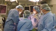 Les temps d'attente pour les chirurgies s'améliorent en Saskatchewan