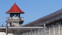 Un violeur en série s'est évadé d'une prison à Kingston