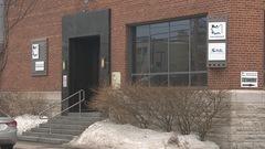 Qui doit présider la Commission scolaire des Rives-du-Saguenay?