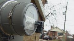 Des abonnés de Hydro Toronto surpris d'être notés sur leur consommation d'électricité