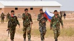 La Russie, nouvel arbitre de la crise turco-syrienne