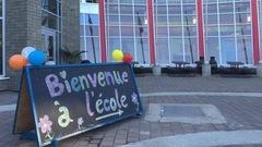 12 candidats élus sans opposition aux conseils scolaires francophones