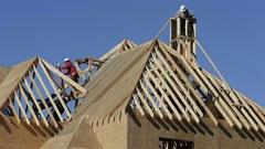 Tarion ne réglementera plus les constructeurs d'habitations en Ontario
