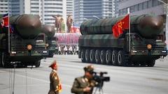 Le sommet Kim-Trump, ou le mirage de la dénucléarisation