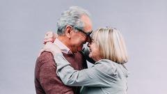 Une bonne activité sexuelle permet de garder le cerveau en forme