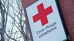 La Croix-Rouge remettra 600$ par famille sinistrée des inondations dès la semaine prochaine